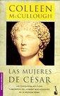 9788408055310: Las Mujeres de Cesar (Spanish Edition)