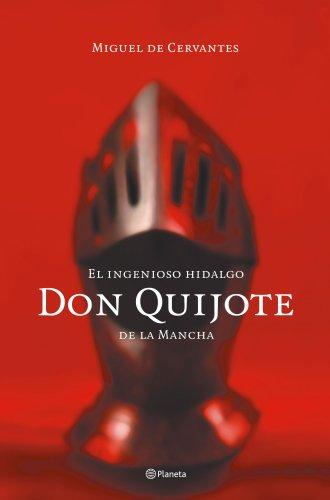 9788408055631: Don Quijote ((Fuera de colección))