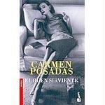 9788408055914: El Buen Sirviente (Novela) (Spanish Edition)