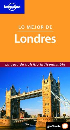 9788408056133: Lo Mejor de Londres (Best Of) (Spanish Edition)