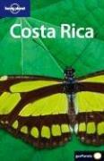 Costa Rica (Spanish) 2/E (Lonely Planet Costa Rica) (Spanish Edition) (8408056220) by Lonely Planet Publications