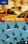 9788408056232: Nueva York 2 (Guías de País Lonely Planet)