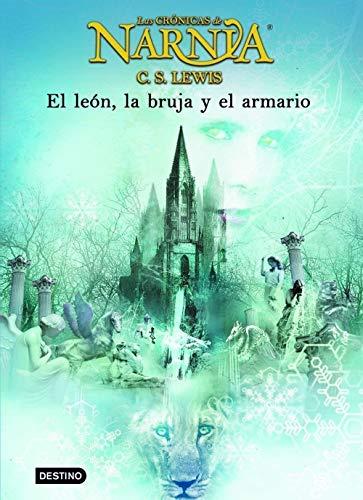 9788408057031: El leon, la bruja y el armario / The Lion, The Witch, and the Wardrobe (Las Cronicas De Narnia) (Spanish Edition)