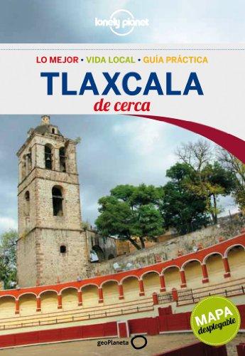 9788408057383: Tlaxcala De cerca 1