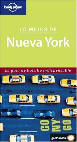 9788408057505: Lo Mejor De Nueva York (Best Of) (Spanish Edition)