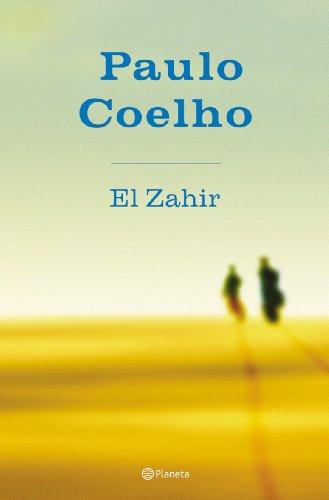 9788408059691: El Zahir