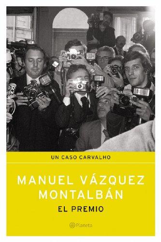 9788408060017: El Premio (Spanish Edition)