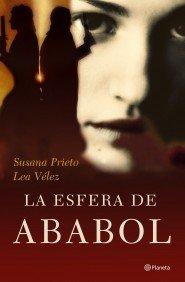 9788408060987: La Esfera de Ababol (Spanish Edition)