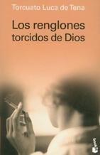 9788408061823: Los Renglones Torcidos De Dios