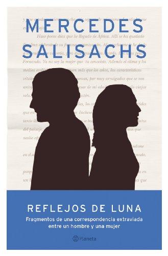 9788408062271: Reflejos de luna (Autores Españoles E Iberoamer.)
