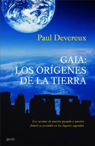 9788408063612: Gaia: los orígenes de la Tierra