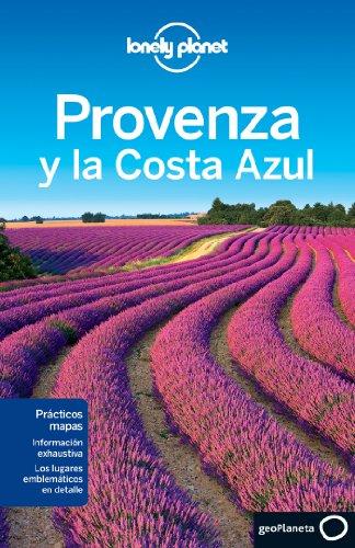 9788408064237: Provenza y la Costa Azul