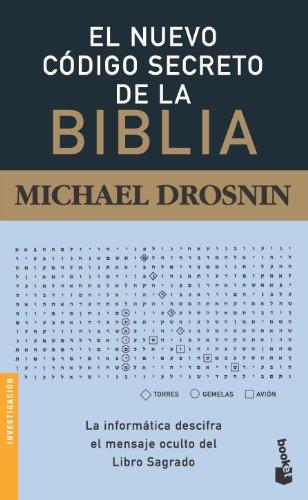 9788408064404: El Nuevo Codigo Secreto De La Biblia (Nf