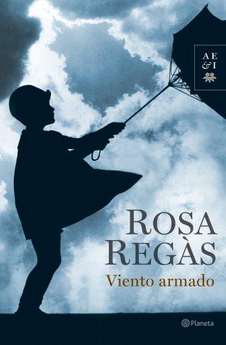 9788408064749: Viento Armado (Spanish Edition)