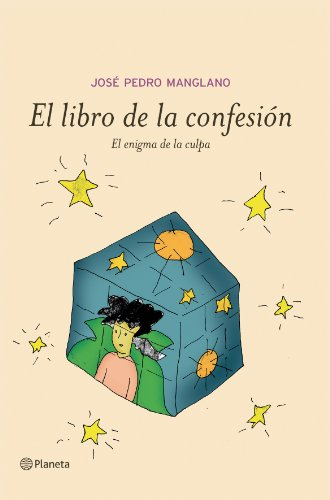 9788408065265: El libro de la confesion/ The book of confessions (Spanish Edition)