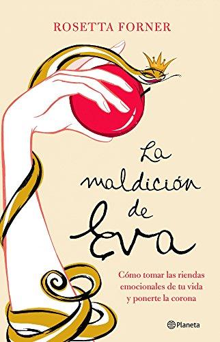 9788408065562: La maldicion de Eva/ Eve's Curse (Spanish Edition)