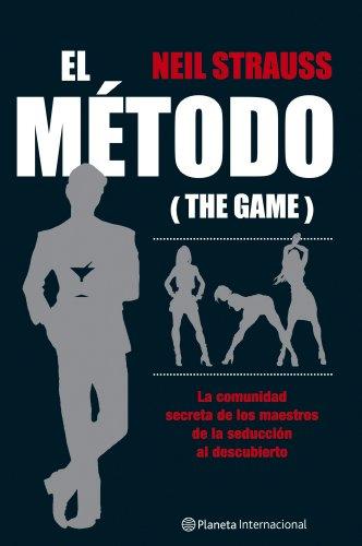 9788408067191: El método (Planeta Internacional)