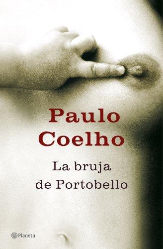 9788408068518: La bruja de Portobello (Biblioteca Paulo Coelho)