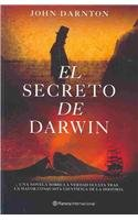 9788408068952: El secreto de Darwin/The Darwin Conspiracy