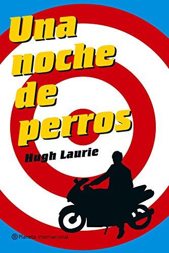 9788408069034: Una noche de perros (Spanish Edition)