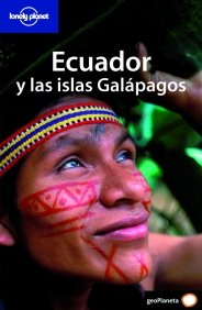9788408069126: Ecuador y las islas Galapagos (Country Guide) (Spanish Edition)