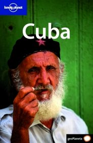 9788408069218: Cuba (Country Guide)Spanish Edition