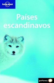 9788408069263: Paises Escandinavos (Country Guide) (Spanish Edition)
