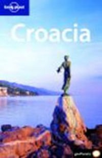 9788408069331: Croacia 2 (Guias Viaje -Lonely Planet)