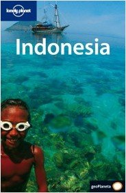 Indonesia (Country Guide)(Spanish Language version): AA. VV.