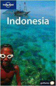 9788408069485: Indonesia (Guias Viaje -Lonely Planet)