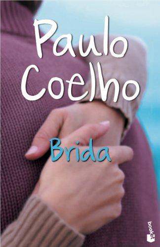 9788408070658: Brida (Biblioteca Paulo Coelho)