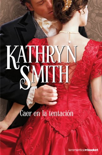 Caer en la tentaci�n (8408073273) by SMITH, KATHRYN #