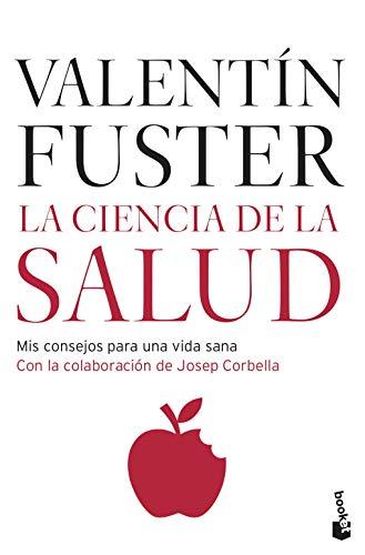 La ciencia de la salud : mis: Josep Corbella, Valentí