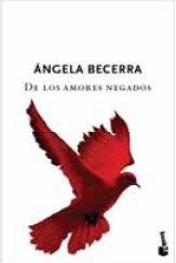 9788408074366: De los amores negados (Navidad) (Booket Logista)
