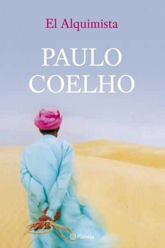 9788408074755: El Alquimista (Biblioteca Paulo Coelho)
