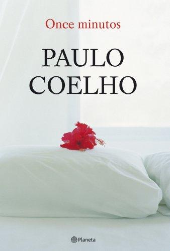 9788408074762: Once minutos (Biblioteca Paulo Coelho)