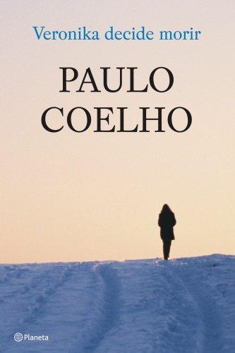9788408074786: Veronika decide morir (Biblioteca Paulo Coelho)