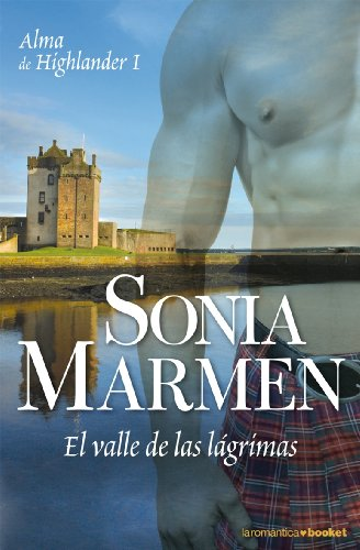 El valle de las lágrimas - Marmen, Sonia