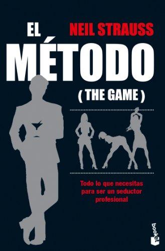 9788408075745: El método (Diversos)