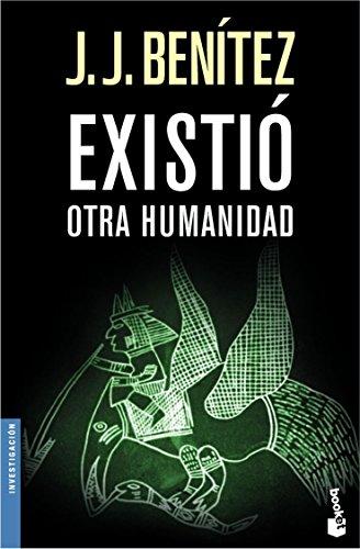 9788408076568: Existi? otra humanidad