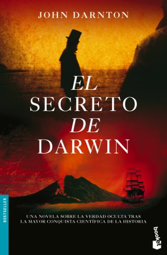 9788408076711: El secreto de Darwin