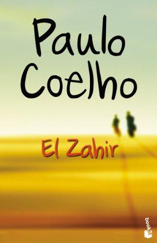 9788408076735: EL ZAHIR (NF)