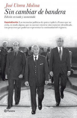 9788408079026: Sin Cambiar de Bandera (Spanish Edition)