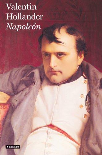 Napoleón: Hollander, Valentin