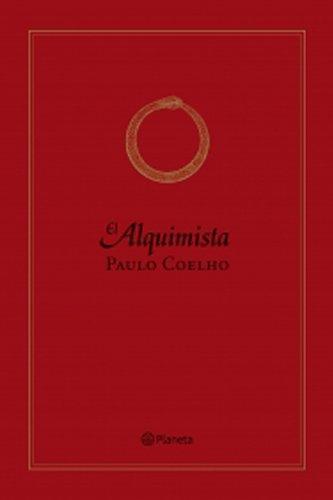 9788408080664: El alquimista (Edición 20 aniversario) (Biblioteca Paulo Coelho)