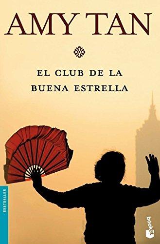 9788408080800: El Club de la Buena Estrella (NF)