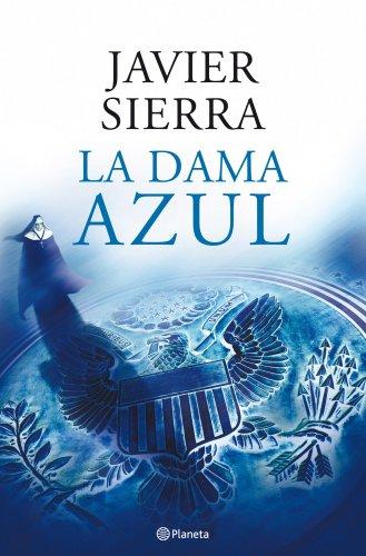 9788408080879: La dama azul / Lady in Blue (Spanish Edition)