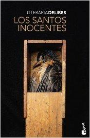9788408081340: Los santos inocentes (Literaria)