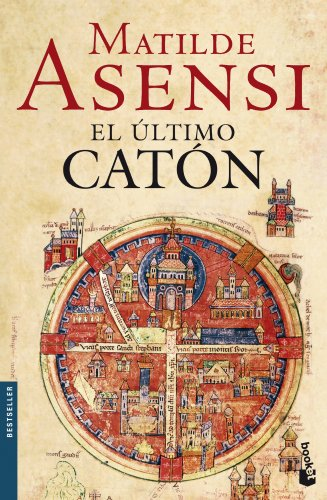 9788408081715: El ultimo Caton (Spanish Edition)