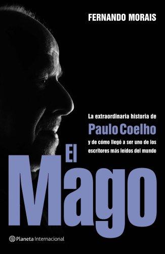 9788408081951: El mago